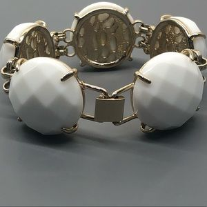 Kendra Scott Jewelry - Kendra Scott Cassie Bracelet